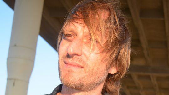 Blog-Roots: Die Mixreihe Music Mind von Alexander Antonakis