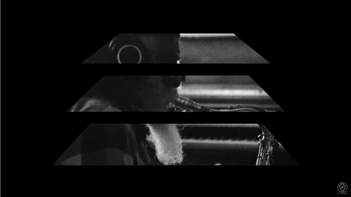 Floating Points veröffentlicht Album mit Pharoah Sanders und dem LSO