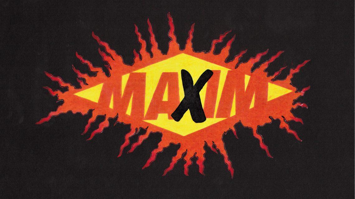 Von Hardcore Rap bis Techno: Maxim-Mitschnitte aus den 90ern