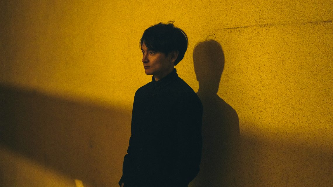 "Marimba-Soul: Masayoshi Fujitas Album ""Bird Ambience"" ist ein Höhenflug"